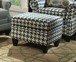 Chelsea Home Furniture 272270091