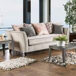 Furniture of America SM2663SF