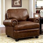 Furniture of America CM6318CH