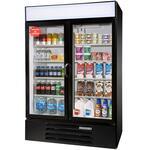 Beverage-Air LV491BLED