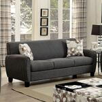 Furniture of America CM6792SFPK