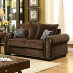 Furniture of America CM6127LV