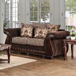 Furniture of America SM6208LV