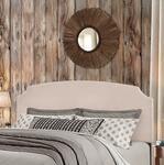 Hillsdale Furniture 2036HFQRF