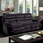 Furniture of America CM6238SF