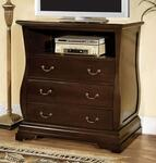 Furniture of America CM7503TV