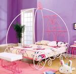 Furniture of America CM7705