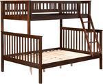 Atlantic Furniture AB56204