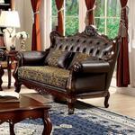Furniture of America CM6787LVPK