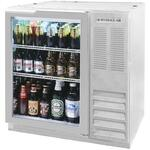 Beverage-Air BB36GF1S27