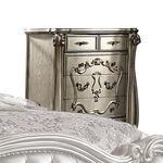 Acme Furniture 26846