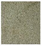 Art Marble Furniture G21236X36
