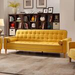 Glory Furniture G834S