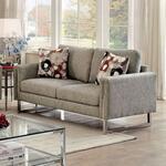 Furniture of America CM6855LV