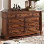 Legends Furniture ZPAR7013