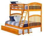 Atlantic Furniture AB64237