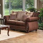 Furniture of America SM6109LV