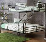 Furniture of America CMBK913TQBED