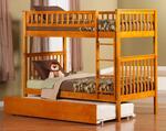 Atlantic Furniture AB56157
