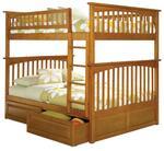 Atlantic Furniture AB55527