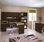 Bestar Furniture 8185175