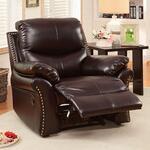 Furniture of America CM6718C
