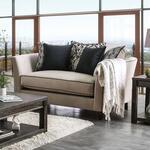 Furniture of America SM2661LV