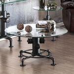 Furniture of America CM4366CPK