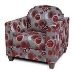 Chelsea Home Furniture 200CHCR