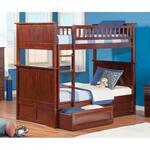 Atlantic Furniture AB59122