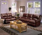 Lane Furniture 2042227542727