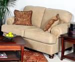 Chelsea Home Furniture 2010LCT