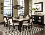 Standard Furniture 17465