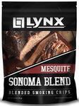 Lynx LSCM