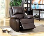 Furniture of America CM6555C