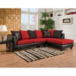 Flash Furniture RS418404SECGG