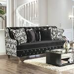 Furniture of America SM6305SF