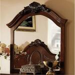 Furniture of America CM7952M