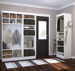 Bestar Furniture 2687317