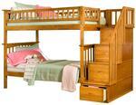 Atlantic Furniture AB55607