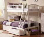 Atlantic Furniture AB64222