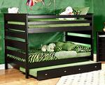Chelsea Home Furniture 35345244547T