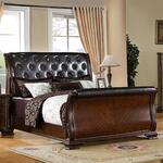 Furniture of America CM7267EKBED