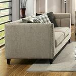 Furniture of America CM6835LV
