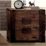Furniture of America CM7628N