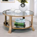 Furniture of America CM4371C