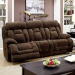 Furniture of America CM6010SFPM