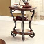 Furniture of America CM4326T