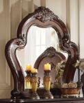 Acme Furniture 26014