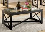 Furniture of America CM4305C